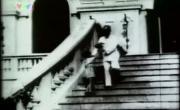 Video nhạc Ai Yêu Bác Hồ Chí Minh Hơn Thiếu Niên Nhi Đồng (Hồ Chí Minh Cả Một Đời Vì Nước Vì Dân) online