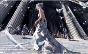 Download nhạc trực tuyến EDM Mùa Hè - Top Nightcore Edm Đáng Nghe Nhất 2018 - Nhạc Điện Tử Gây Nghiện Hay Nhất Của TheFatRat - V.A