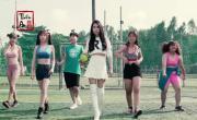 Xem video nhạc Trà Đá, Yêu Em Đi! nhanh nhất