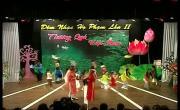 Tải nhạc mới Thương Quá Việt Nam nhanh nhất