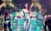 Tiền Là Phù Du - Kim Thư | Download nhạc online