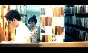 Xem video nhạc Em Có Thể Làm Bạn Gái Anh Không hay online