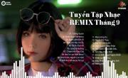 Tải nhạc Mp4 Bước Qua Đời Nhau, Tướng Quân - Lk Nhạc Trẻ Remix 2019 Hay Nhất Hiện Nay hay online