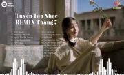 Tải nhạc mới Remix 2019 Hay Nhất - Lk Nhạc Trẻ Remix Tránh Duyên Mp4