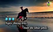 Chìm Vào Lãng Quên (Karaoke) - Tô Chấn Phong | Download nhạc miễn phí
