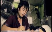 Đêm Mưa Nhớ Mẹ - Hoàng Lâm | Download video nhạc