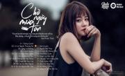 Tải nhạc hình mới Nhạc Hot 2019 - Mashup Nhạc Trẻ Việt Hay Nhất 2019 (Phần 9) online
