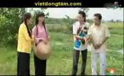 Clip Hài Nghệ Sĩ | Xem video nhạc online