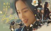 Mời Anh Về Tây Bắc - Sèn Hoàng Mỹ Lam | Tải nhạc online