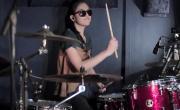 Xem video nhạc Cao Thủ Đánh Trống miễn phí