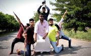 Tải nhạc hay Trình Độ Làm Phim Của Người Ấn Độ Quá Đỉnh, Ngang Tầm Sao Hỏa Rồi miễn phí