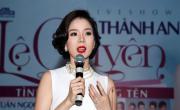 Tải nhạc Mp4 Liveshow Vũ Thành An - Lệ Quyên: Tình Khúc Không Tên (Phần 1) trực tuyến