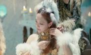Tải nhạc mới Tâm Vũ / 心雨 (Tố Thủ Già Thiên Ost) về điện thoại