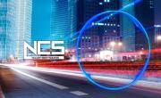 Tải nhạc Best Of Ncs Dubstep Mix - Gaming Mix hot nhất