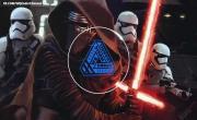 Xem video nhạc hot Best Gaming Mix 2015 #2 - V.A