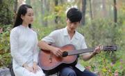 Tải video nhạc Mắt Biếc - Hậu Trường Âm Nhạc online