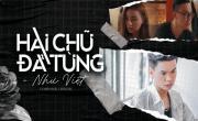 Xem video nhạc hot Hai Chữ Đã Từng - Như Việt, ACV