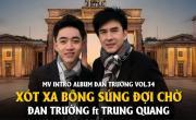 Xót Xa Bông Súng Đợi Chờ   Download video nhạc