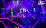 Tải nhạc hot Anh Không Đòi Quà (Sao Là Sao - Tập 9) mới