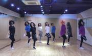 Tải nhạc What Is Love? (Dance Video) hot