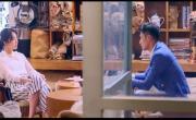Nhảy Nhảy Nhảy / 舞舞舞 - Tiêu Á Hiên (Elva Hsiao) | Tải nhạc online