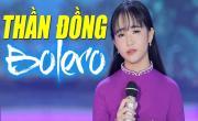 Tải video nhạc Chết Lặng Khi Nghe Lk Mưa Chiều Miền Trung Thần Đồng Bolero Kim Chi hot