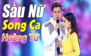 Tải video nhạc Sầu Nữ Thuý Huyền Tiếp Tục Song Ca Với Hoàng Tử Bolero Lưu Chí Vỹ mới