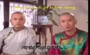 Tải nhạc mới Hạ Tử Vi Đàn Hát Tình Trong Mộng (Meng Li - Hoàn Châu Công Chúa 2) trực tuyến
