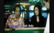 Tải nhạc hot Kiếp Đỏ Đen (Karaoke) hay nhất