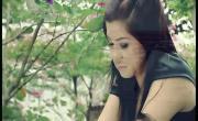 Video nhạc Làm Sao Để Quên Được Anh hay online