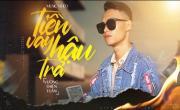 Download nhạc miễn phí Tiền Vay Hậu Trả - Vương Thiên Tuấn