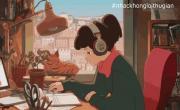 Xem video nhạc 1 Giờ Nghe Nhạc Lofi Thư Giãn Đọc Sách, Học Tập Hiệu Quả hay nhất