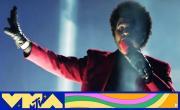 Tải nhạc hình hay Blinding Lights (2020 MTV VMAs) mới