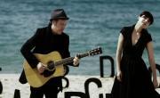 Canco Del Mati Encalmat | Download nhạc nhanh