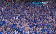 Tải nhạc mới Iceland 2-1 Áo: Ingvi Reaustason Ấn Định Tỷ Số 2-1 Cho Đội Tuyển Iceland (Bảng F Euro 2016) hot