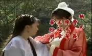 Xem video nhạc Lương Sơn Bá - Chúc Anh Đài Ending OST (1999) hot