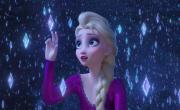 """Tải nhạc online Into The Unknown (In 29 Languages) (From """"Frozen 2"""") chất lượng cao"""