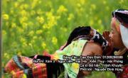 Tải nhạc hot Mùa Xuân Trên Núi Rừng Tây Bắc về điện thoại