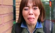 Tải nhạc online Việc Làm Thêm (Hài Hàn Xẻng - SNL Korea) mới nhất