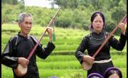 Tải nhạc Giải Phóng Bình Liêu (Then Tày Bình Liêu - Quảng Ninh) hot nhất