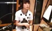Xem video nhạc Your Song (140601 J-Melo) hot nhất