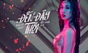 Tải nhạc Mp4 Đến Đây Thôi Remix (Lyric Video) online