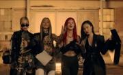 Tải nhạc miễn phí Don't Touch Me - Refund Sisters