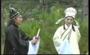 Xem video nhạc Lương Sơn Bá - Chúc Anh Đài