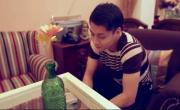 Mưa Nắng Tình Yêu (Video Lyrics) - Lương Minh Trang | Download nhạc miễn phí