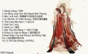 Mang Chủng - Âm Khuyết Thi Thính - 芒種 - 音闕詩聽 - Tổng Hợp Top Nhạc Trung 2019 | Xem video nhạc hay