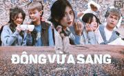 Tải nhạc Đông Vừa Sang - Như Việt, ACV