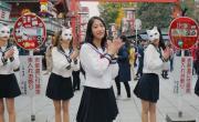 Tải nhạc hình mới Hài Hước Clip Hướng Dẫn Nói Tiếng Nhật Cho Người Nước Ngoài hot nhất