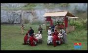 Tải nhạc Tiểu Hoàng Phi Hồng - Bé Châu