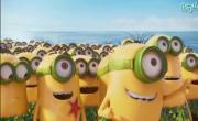 Buông Đôi Tay Nhau Ra Phiên Bản Minions Cực Kì Hài Hước | Xem video nhạc hot